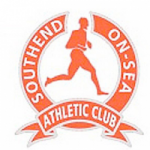 Southend Athletics Club