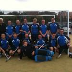 Southend Hockey Club