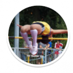 Try Athletics Day Monday 5th August 10-12noon