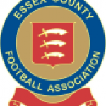 Essex FA Friendly Football Tournament