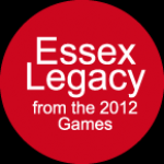 Essex Carrying the Flame small grant scheme