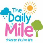 Active Essex Daily Mile