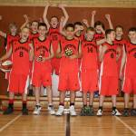 Eastwood Excel in Essex Competition