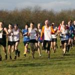 Befleet 15mile & 1mile family race 20th Jan