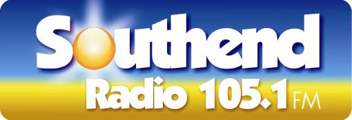 southend_radio_logo[1].jpg